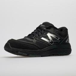 1340v3 sneakers mens 10 5 black