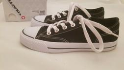 Airwalk 168266 Legacee Black Sneakers Women's Shoes Size 7
