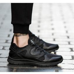 2 Sets 2020 Fashion Men's Casual Sneakers Running Shoe Sport