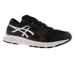 Asics 2016 Women's Gel-Unifire TR 2 Training Shoe - T56AK.90