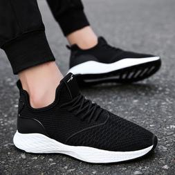 2019 <font><b>Men</b></font> <font><b>Sneakers</b></font> <f