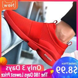 2019 New Autumn Women Shoes Ankle <font><b>Sneakers</b></fon