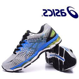 2019 New ASICS GEL-NIMBUS 17 Stability Running Shoes ASICS S