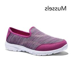 2019 Women <font><b>Shoes</b></font> Fashion Trends Female C