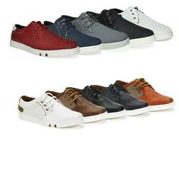 2020 Mens Men's Sneakers Breathable Lifestyle Shoes Sports R