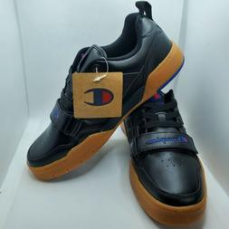Champion 3 on 3 Low Men's Sneaker Lifestyle Shoes size 9 S52