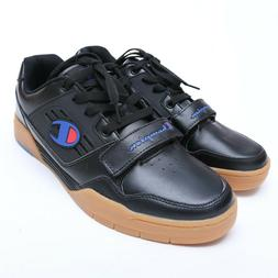 Champion 3 on 3 Low Men's Sneaker Lifestyle Shoes size 9