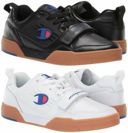 Champion 3 on 3 Men's Sneaker Lifestyle Shoes
