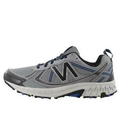 New Balance 410V5  Running Sneakers Mens Trail Shoes
