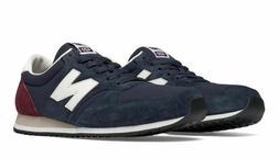 New Balance 420 Men's Classic Retro Fashion Sneakers Shoes