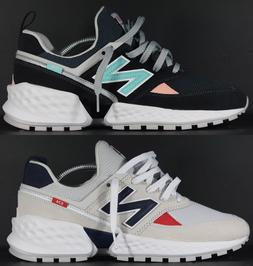 New Balance 574 Sport v2 Sneakers Men's Lifestyle Shoes