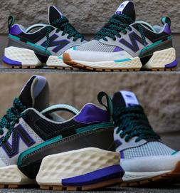 New Balance 574 Sport v2 Summer Fog Sneakers Men's Lifestyle