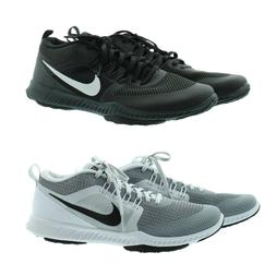 Nike 917708 Men's Zoom Domination Cross Training Athletic Lo