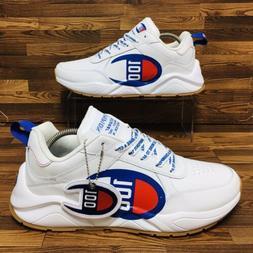 Champion 93 Eighteen Big C 100  Athletic Streetstyle Sneaker