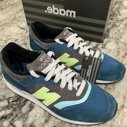 New Balance 997 Made In USA Men's size 10.5 Sneakers Limit
