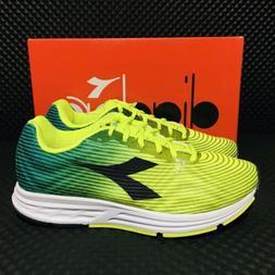 Diadora Action +3 PCS Unique Mens Sizes Athletic Sneakers Ru