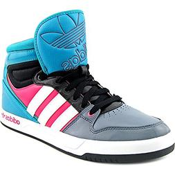 Adidas Adi Originals Men's Court Attitude Sneakers Shoes Gra