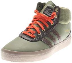 082186a07ca2 adidas Men s adi-Trek Fashion Sneaker