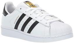 Adidas Superstar -