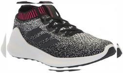adidas Women's Purebounce+ Running Shoe