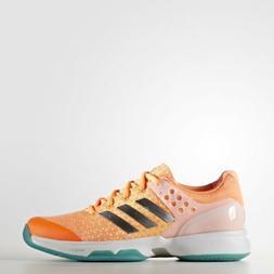 Adidas adizero Ubersonic 2 Women's Tennis Shoes Sneakers - O