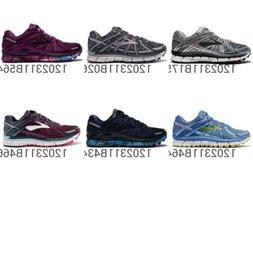 Brooks Adrenaline GTS 17 Womens Support Cushion Running Shoe