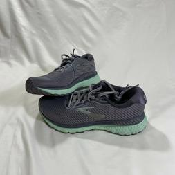 Brooks Adrenaline GTS 20 Women's Size 7 Comfort Cushioned At