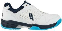Prince Advantage Lite Mens Tennis Shoes Sneakers  - Reg $100