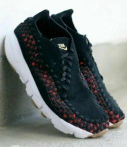 Nike Air Footscape Woven N7 Sneaker for Women