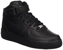 NIKE Women's Air Force 1 Mid '07 LE