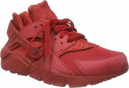 Nike Air Huarache Run Men's Athletic Fashion Sneakers Shoes