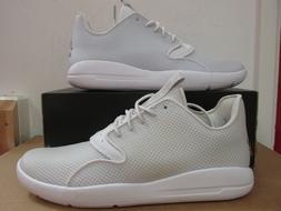 nike air jordan eclipse mens traines 724369 100 sneakers sho