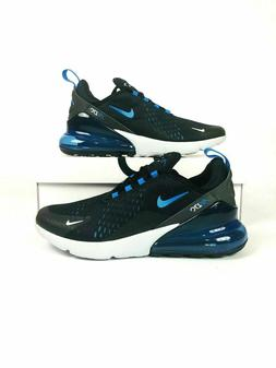 NIKE AIR MAX 270 - New Men's Shoes AirMax Sneakers AH8050 01