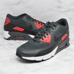 Nike Air Max 90 Ultra 2.0 Essential Lifestyle Shoes SZ 8.5 B