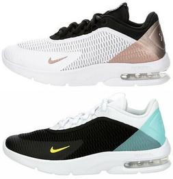 Nike Air Max Advantage 3 Women's Shoes Sneakers Running Cros
