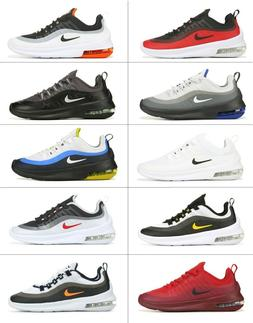 Nike Air Max AXIS Mens Running Shoes Sneakers Cross Training