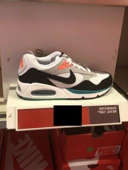 Nike Air Max Correlate Mango Women's Sneakers Shoes White