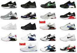 Nike Air Max Excee Mens Shoes Sneakers Running Cross Trainin