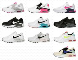 Nike Air Max Excee Womens Shoes Sneakers Running Cross Train