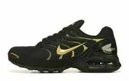 Nike Air Max gold black torch 4 IV Men Sneakers Running Cros