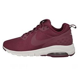 NIKE Men Air Max Motion LW SE Sneaker - Team Red