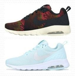 NIKE AIR MAX MOTION LW WOMEN'S Running Cross Training Shoes