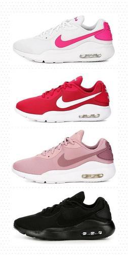 Nike Air Max Oketo Women's Shoes Sneakers Running Cross Trai