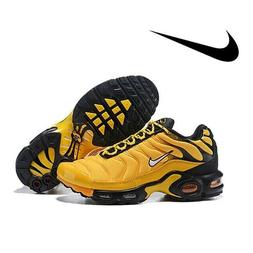 Nike Air Max Plus Men's Running Shoes SIZES 7.5-11 Breathabl