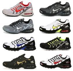 Nike Air Max TORCH 4 IV Mens Sneakers Running Cross Training
