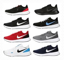Nike Revolution 5 Men's Shoes Sneakers Running Cross Trainin