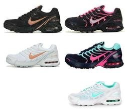 Nike Air Max Torch 4 IV Running Cross Training Shoes Sneaker