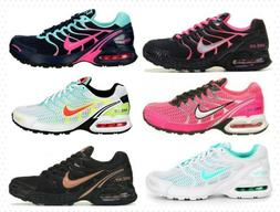 Nike Air Max Torch 4 IV WOMEN'S Shoes Sneakers Running Cross