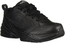 Nike Men's Air Monarch IV X-Wide Training Shoes  - 8.0 4E