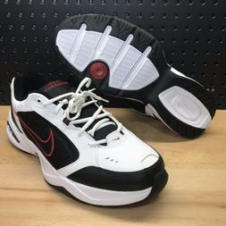 Nike Air Monarch IV Training Tennis Dad Shoes Sneakers 41544